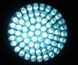 行业 | 杰生电气LED产品技术指标取得突破 寿命提升至L50 2万小时