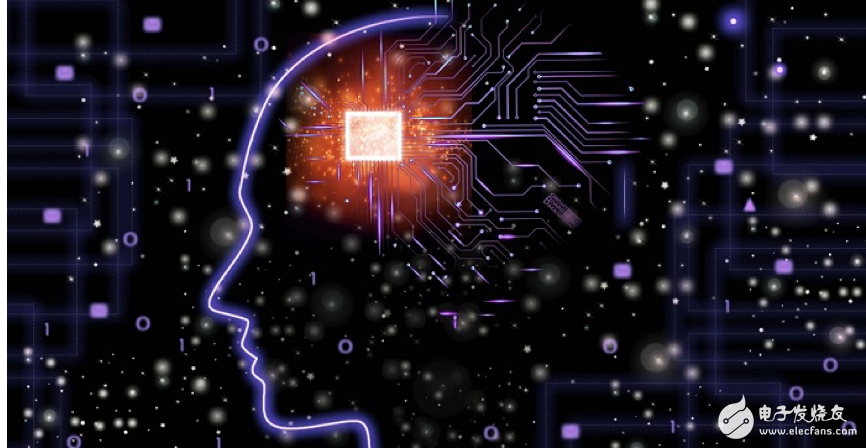 AI和5G会为客服行业带来什么