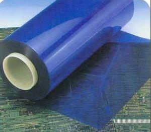 PCB水溶性干膜显影的工艺技术介绍