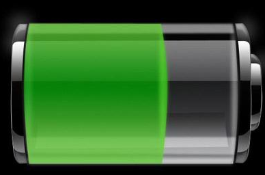 印度披露将建设50吉瓦的锂离子电池制造基地