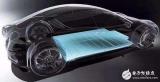 锂电池市场增长的最大动力或将来自电动汽车市场