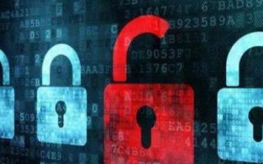 知名芯片公司遭病毒侵袭 工控系统安全警钟再鸣