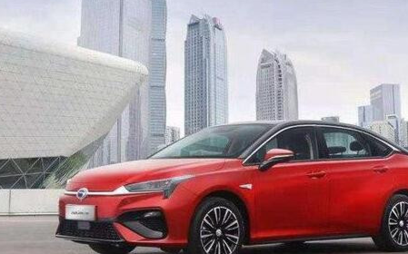 电池能量密度跟整车安全性是相矛盾的吗