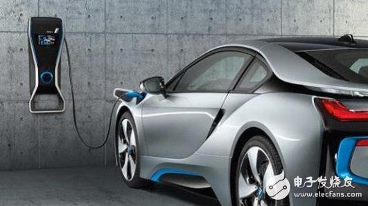 降低自燃风险 解密前途汽车电池安全技术