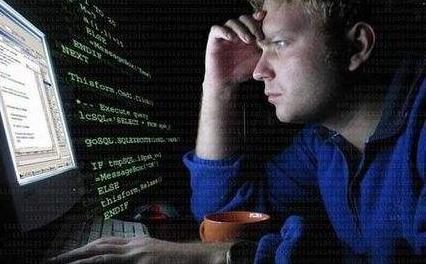 程序员怎样选择性成长