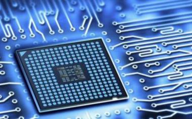数字电子技术主要?#33455;?#21508;种逻辑门电路和模拟电子技术