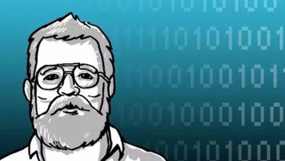程序员怎样在工作中提升自我