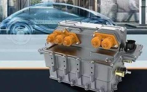 电动汽车成为增长动能 2021年IGBT产值预估将突破52亿美元