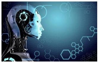 你了解人工智能存在的隐患吗