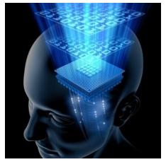 世界人工智能大会剧透的有哪些亮点