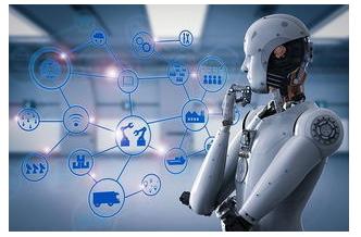 韩国开始利用AI面试士官