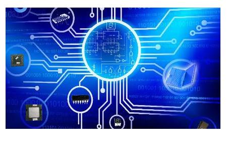 数字电子技术的九个课程设计题目资料合集免费下载