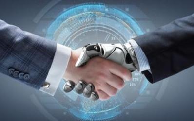猎聘发布AI面试系统 大大提升面试效率