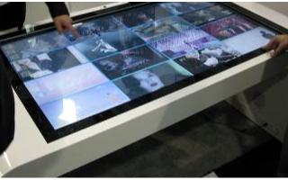 3M四大光学技术展现全方位智慧显示方案