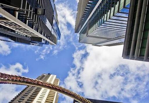 阻碍企业更快采用区块链的三个原因分析