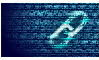 区块链赋能实体如何推动链圈商业模式的革命