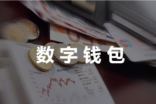 """爱司凯砂型3D打印机铸造""""中国梦"""""""