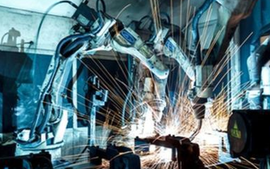 电力行业工控系统安全防护策略研究