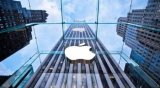 苹果将推毫米波版5GiPhone 未来自行设计5...