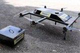 马来西亚伯纳玛试运行无人机外卖配送服务,仅需12分钟就能送达