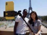 行业 | 手机厂商扎堆AI拍摄,美颜之路更契合中...