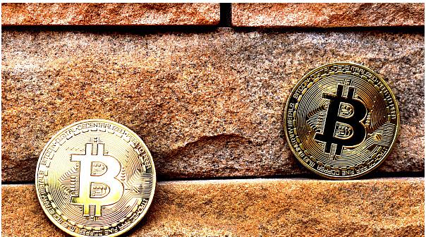 货币的未来是比特币吗