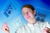 PCB印刷技术正在走向纳米级 将来的发展潜力不容忽视