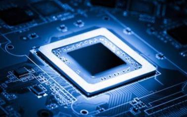 麻省理工学院利用模拟电路组成全新编译器