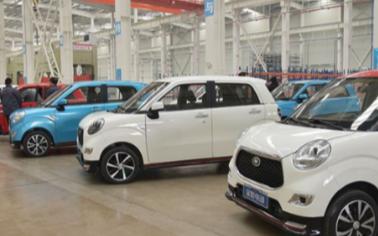 体验过新能源电动汽车后你还想换车吗