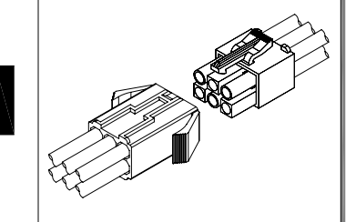 C1301系列4.5mm线对线卡扣连接器的数据手册免费下载
