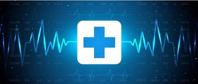 2019年医疗数字健康工具将颠覆传统模式