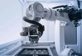 工业机器人谨防扎堆低端化 高端产业应避免陷入低端化泥潭