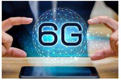韩国开始开发6G了吗