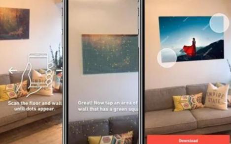 浅谈AR和VR如何改变社交媒体