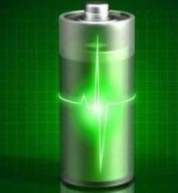 韩国宣布开发出新型固态电池技术 可让电动汽车拥有两倍的续航里程且车身无需变大