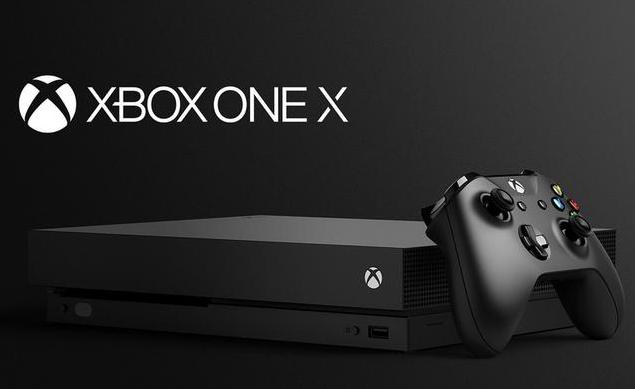 Xbox One上的VR陨落 等待无线VR技术成熟