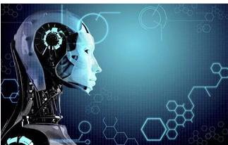 人工智能和物联网是什么关系