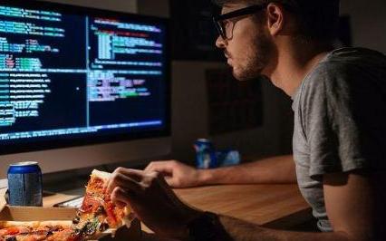 怎样成为高效程序员