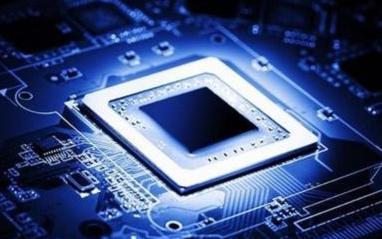 工控单芯片收入超7成 锂电池管理芯片应用场景持续增加