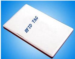 RFID行李全程跟踪技术怎样