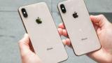 华为今年国际市场手机销量下跌40%,苹果手机出货量能否有大起色?