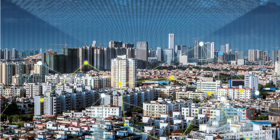 建设智慧城市最重要的是什么
