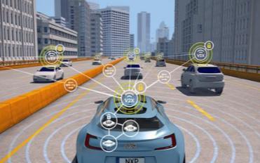 自动驾驶的现状以及前景展望