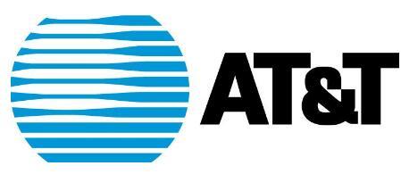 AT&T公司正在努力争取在明年年中实现5...