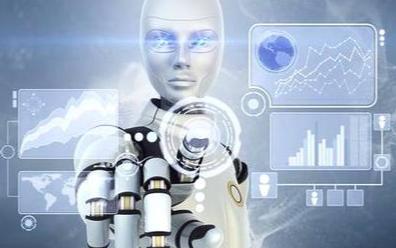 合成血管系统问世 为软体机器人供能