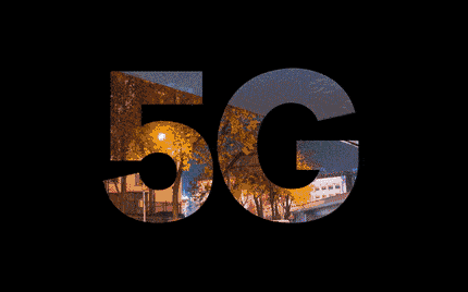 5G首发争夺战 对消费者来说意义是什么?
