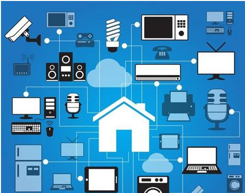 在智能家居中你的隐私是否可以轻易被窃取