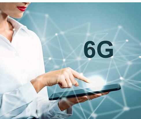 韩国运营商SK电讯与爱立信诺基亚和三星签署了协议将共同研发6G