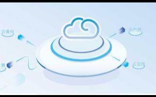 关于云计算和云存储之间的关系