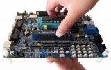 干货 | 单片机、ARM、FPGA、嵌入式的区别...